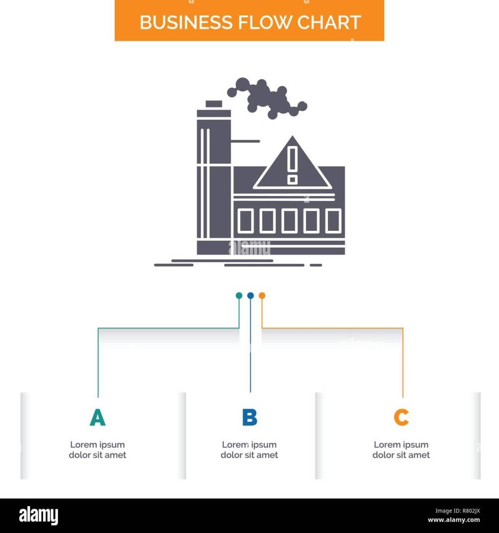 medium resolution of air flow diagram icon wiring diagrams konsult air flow diagram icon