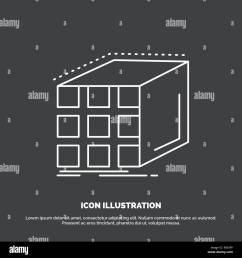 Icon Matrix Diagram - 21 free raci chart templates template lab