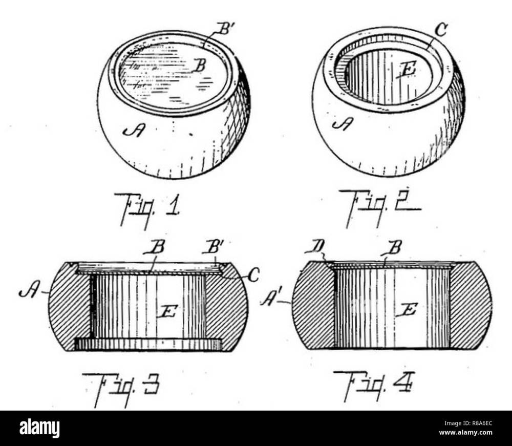 medium resolution of carom game rings stock image