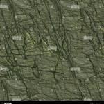 Luxury Dark Green Marble Texture Seamless Square Background Tile Ready Stock Photo Alamy