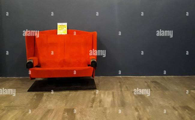 Indonesia Furniture Stock Photos Indonesia Furniture