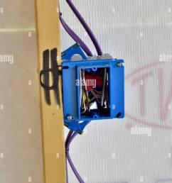 house wiring usa wiring diagram user electrical wiring in usa [ 923 x 1390 Pixel ]