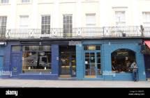 Jamies Greenwich Stock &