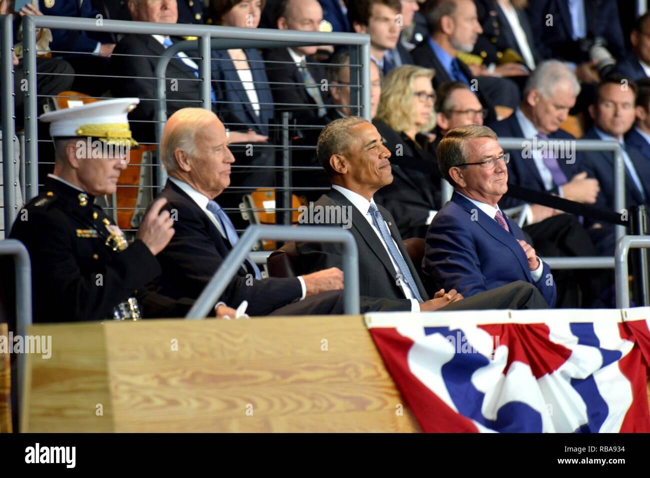 president barack obama received