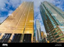 Td Building Stock & - Alamy
