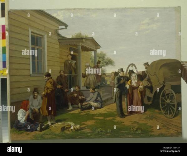Savitsky Stock & - Alamy