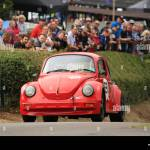 Volkswagen 1303 High Resolution Stock Photography And Images Alamy