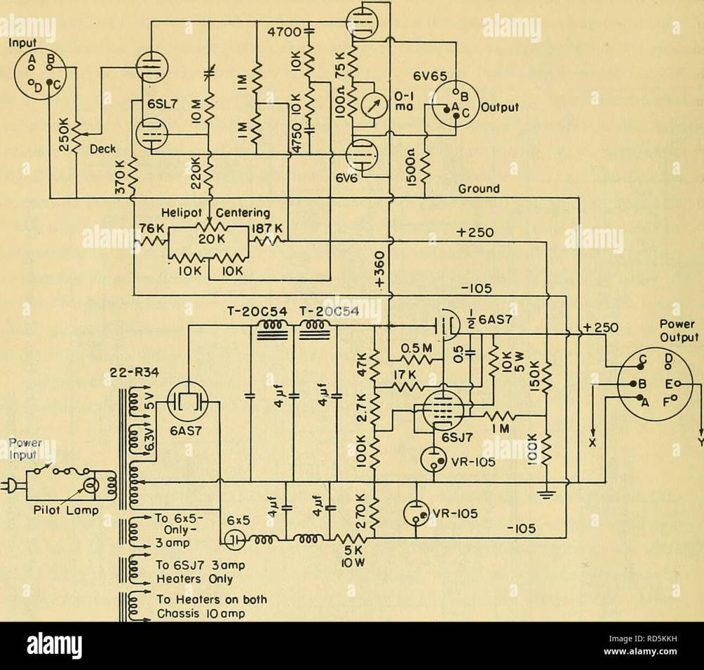 medium resolution of co 29 mic wiring co circuit diagrams wiring diagram user co 29 mic wiring co circuit diagrams