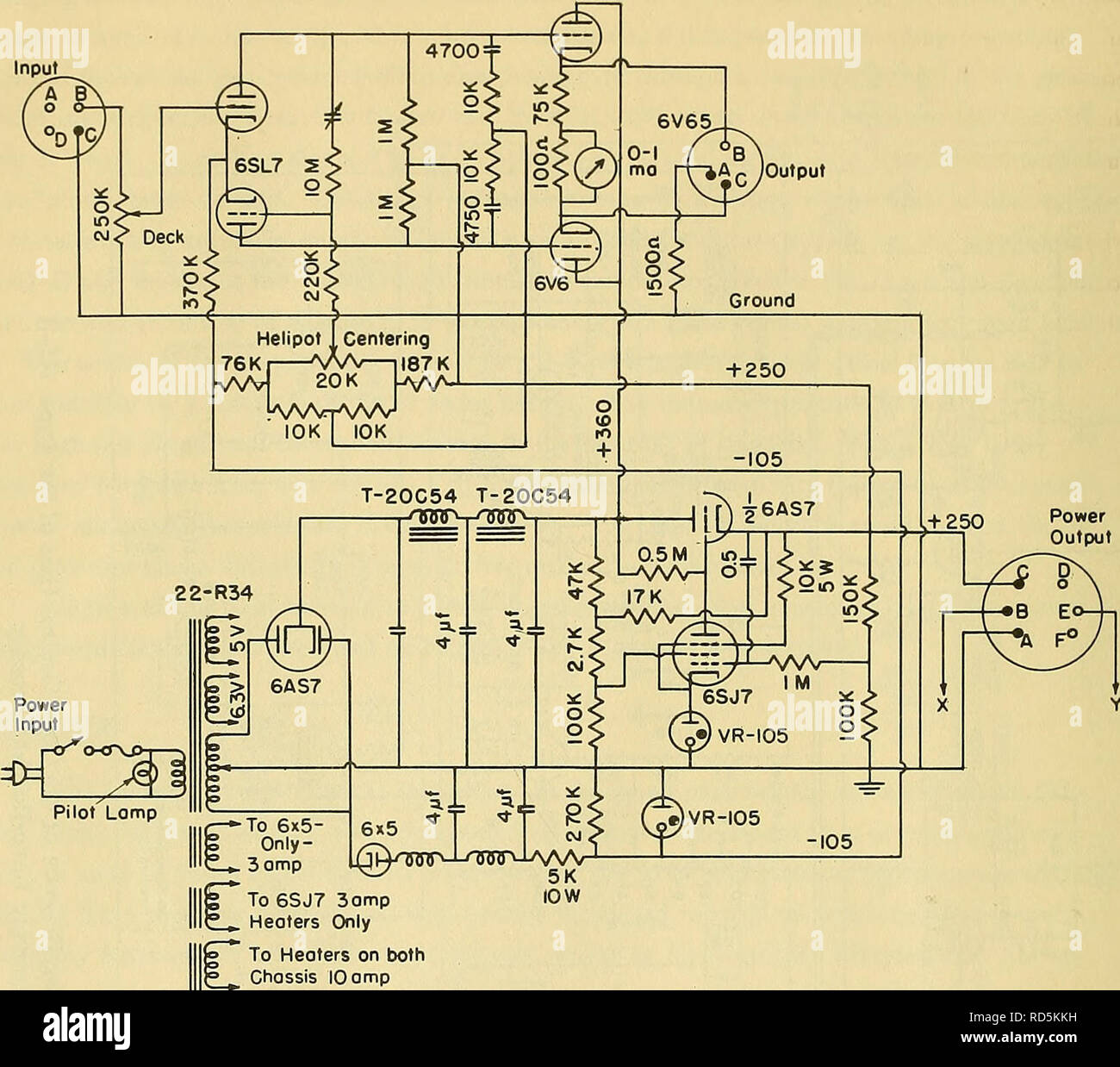 hight resolution of co 29 mic wiring co circuit diagrams wiring diagram user co 29 mic wiring co circuit diagrams