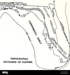 cooperative gulf of mexico estuarine inventory and study florida j kneeland mcnulty  [ 1300 x 1366 Pixel ]