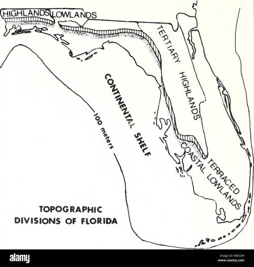small resolution of cooperative gulf of mexico estuarine inventory and study florida j kneeland mcnulty