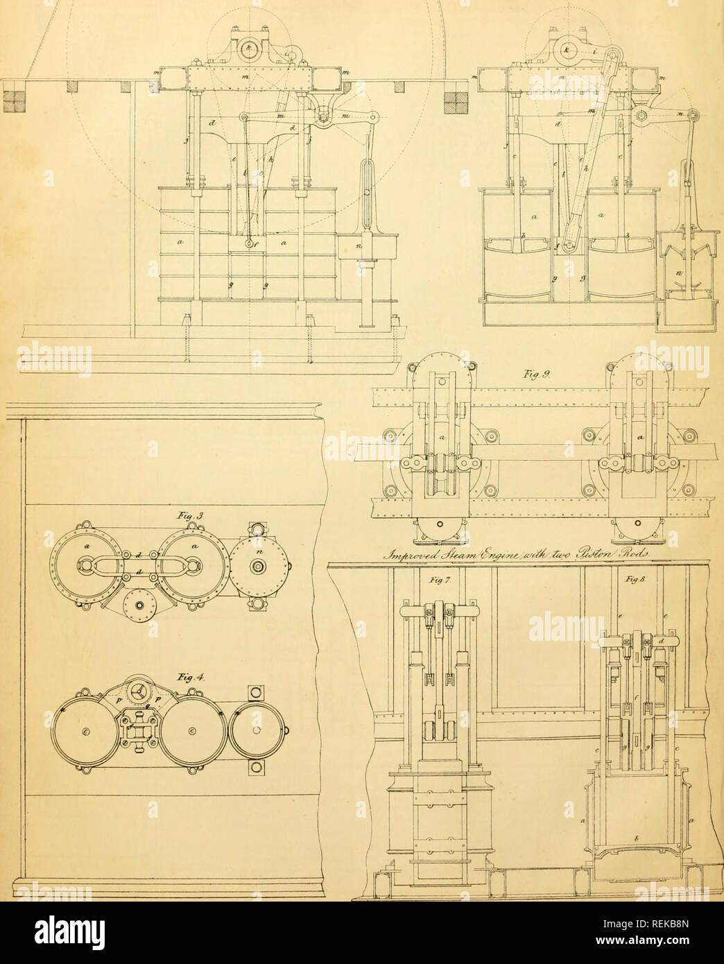 hight resolution of the civil engineer and architect s journal scientific and railway gazette architecture civil