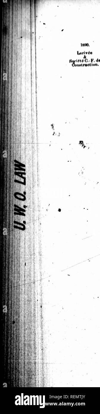 Niu Uii : Statut, Black, White, Stock, Photos, Images, Alamy
