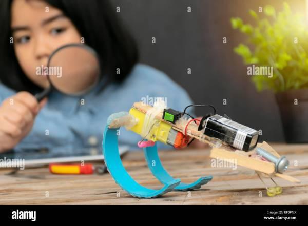 Integrates Stock & - Alamy