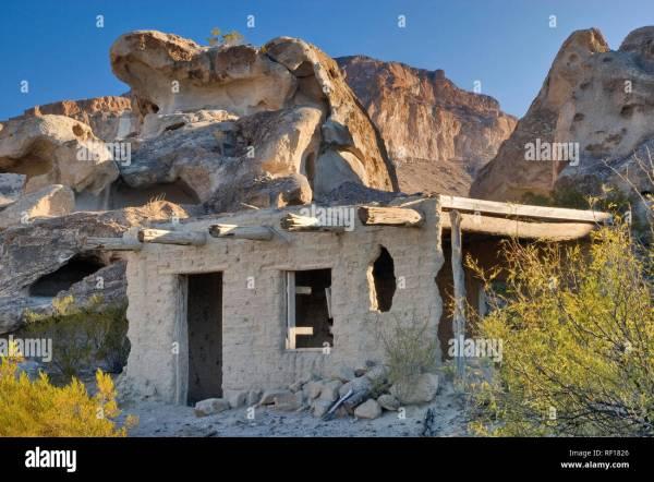 Rock Formation Texas Stock Photos amp Rock Formation Texas