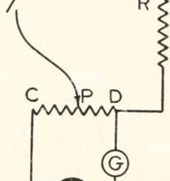 carnegie institution of washington publication methods and apparatus 31 sends a current through  [ 631 x 1390 Pixel ]