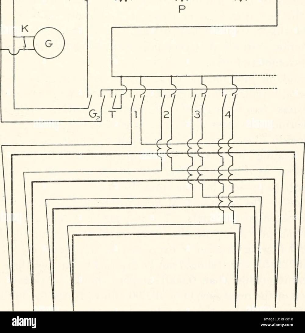 medium resolution of  carnegie institution of washington publication vwwwvwwv r vwwwvw aaa ks 7 h s f s ri k f k body oven fig 2 complete wiring diagram of