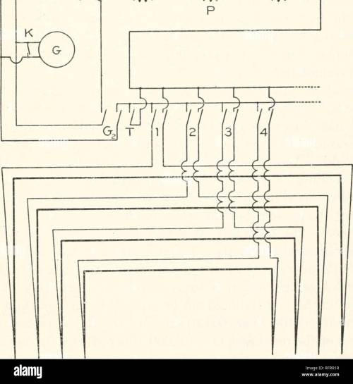 small resolution of  carnegie institution of washington publication vwwwvwwv r vwwwvw aaa ks 7 h s f s ri k f k body oven fig 2 complete wiring diagram of
