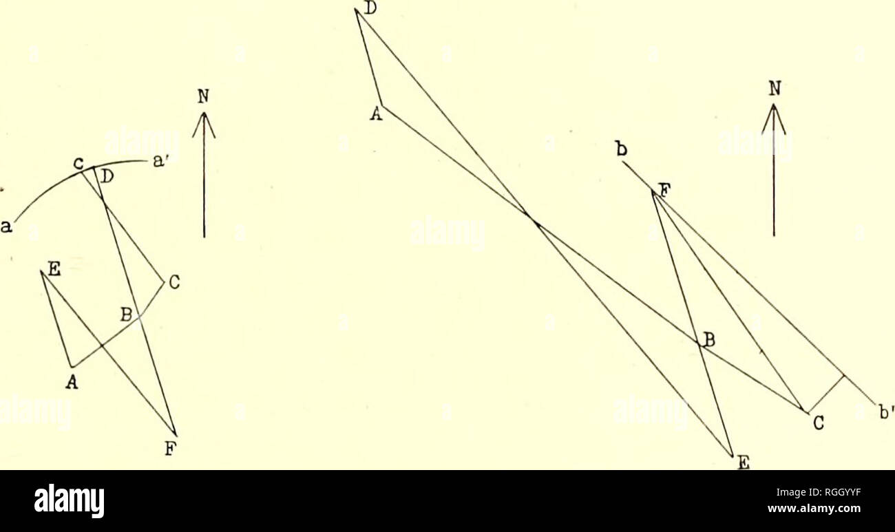 hight resolution of bulletin of the department of geology geology 1921 laivson the mobility