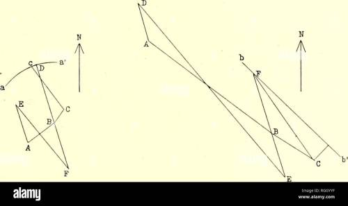 small resolution of bulletin of the department of geology geology 1921 laivson the mobility