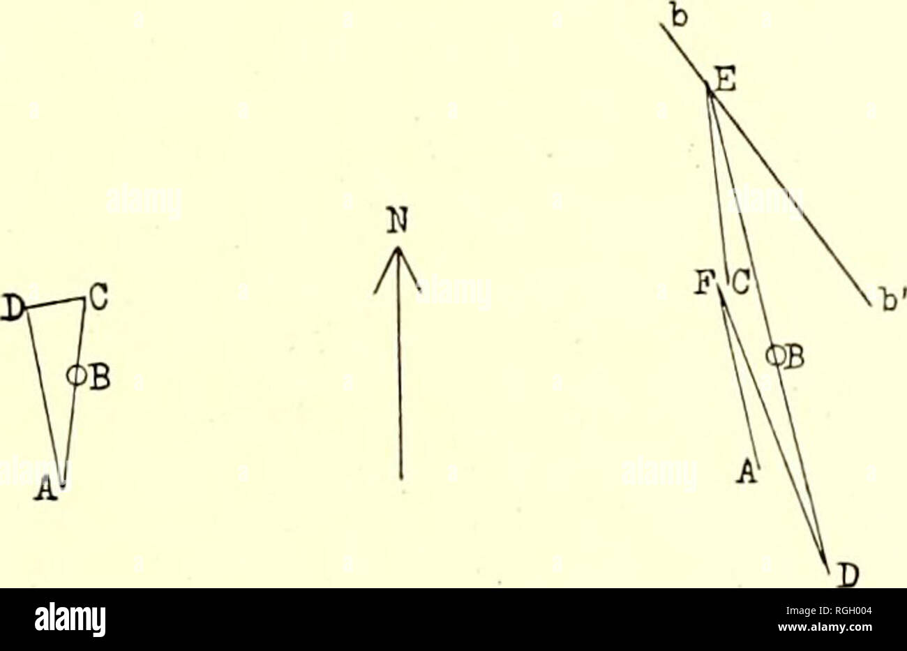hight resolution of 1921 lawson the mobility of the coast ranges of