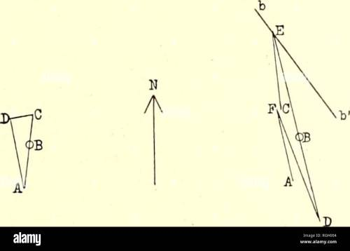 small resolution of 1921 lawson the mobility of the coast ranges of