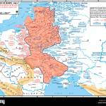 Operation Barbarossa High Resolution Stock Photography And Images Alamy