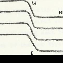 Strike Slip Fault Block Diagram Adult Tooth Stock Photos Images Alamy A Bottom Gravity Survey Of The Shallow Water Regions Southern Monterey Bay And Its