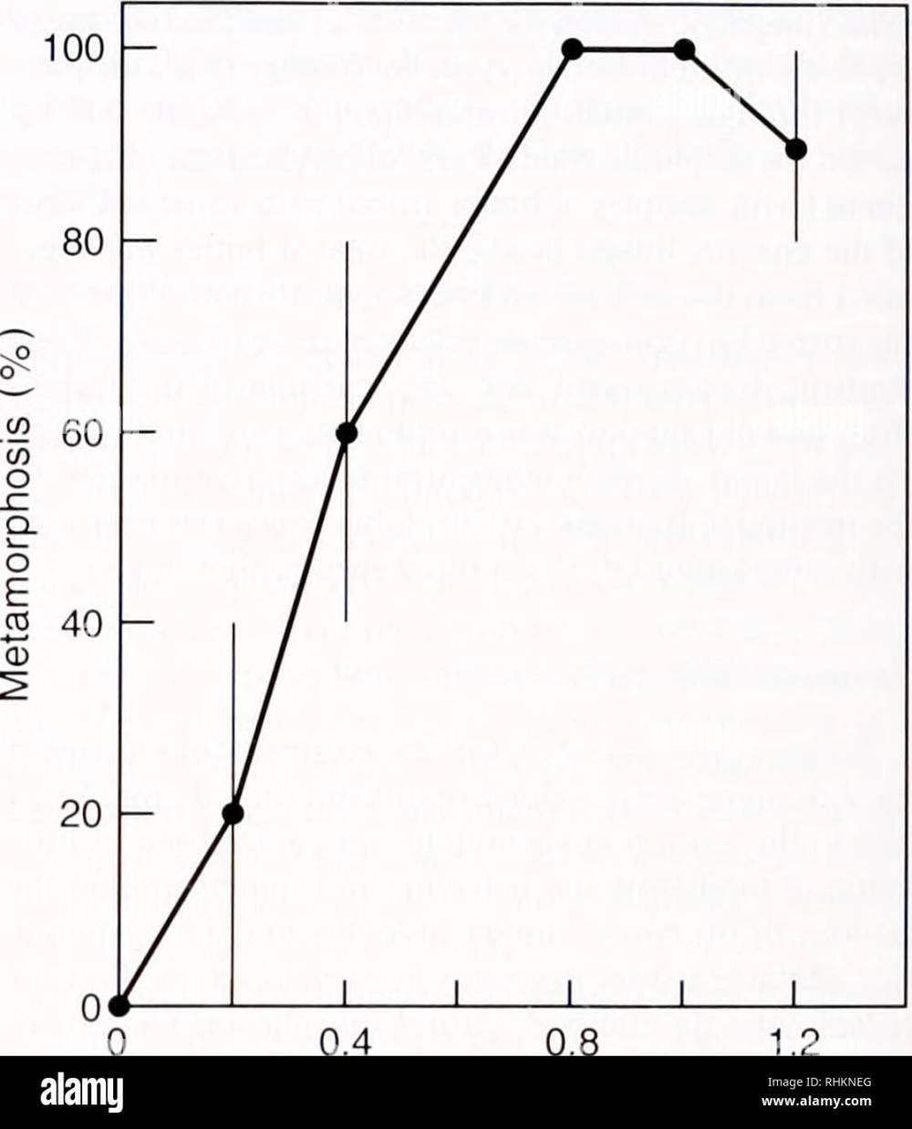 medium resolution of the biological bulletin biology zoology biology marine biology 1 2