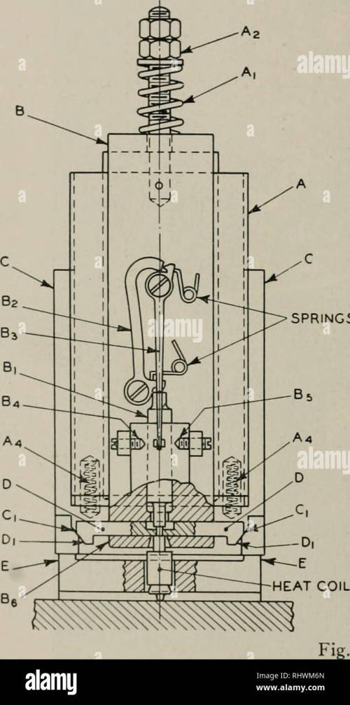 small resolution of the bell system technical journal telecommunication electric engineering communication electronics