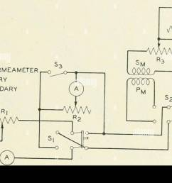 the bell system technical journal telecommunication electric engineering communication electronics  [ 1300 x 942 Pixel ]