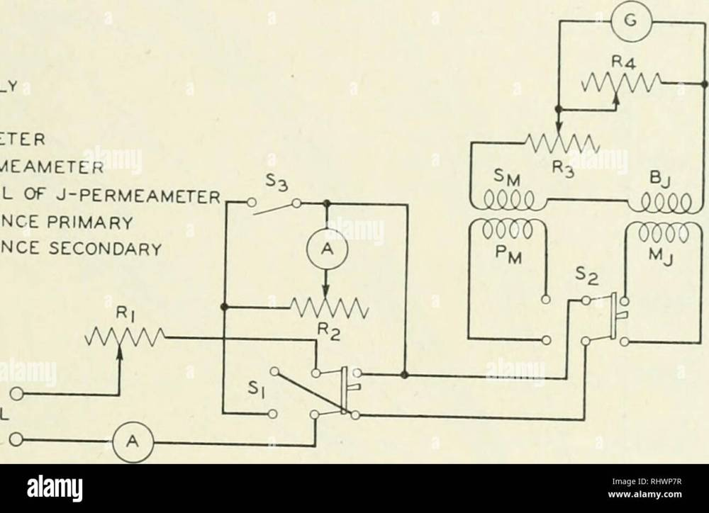 medium resolution of the bell system technical journal telecommunication electric engineering communication electronics