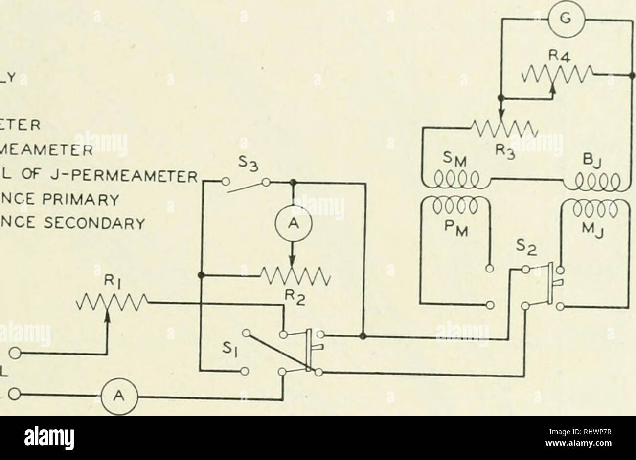 hight resolution of the bell system technical journal telecommunication electric engineering communication electronics