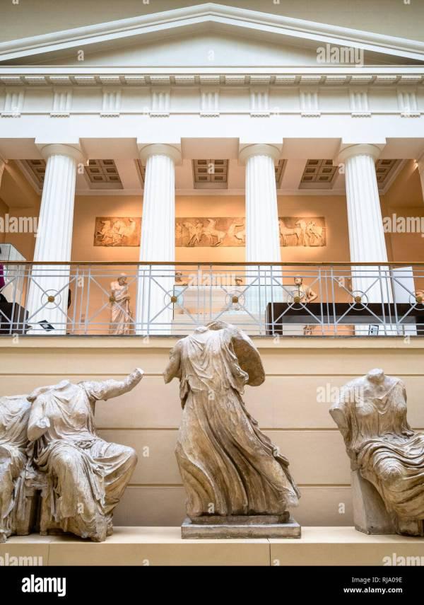 Fine Sculptures Stock &
