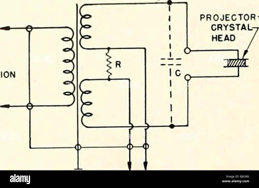 medium resolution of 114 usrl test stations 72 u balanced transmission line to current measuring system fir i rk 47 circuit schematic for ciiiient mcasincmcnts in unbalanced