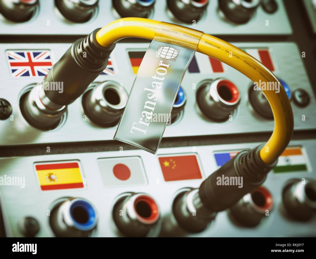 Language Illustration Stock Photos Amp Language Illustration