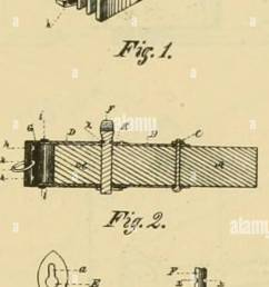 allen s digest of plows with attachments patented in the united states from a d  [ 681 x 1390 Pixel ]