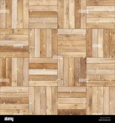 texture parquet seamless wood basket brown alamy