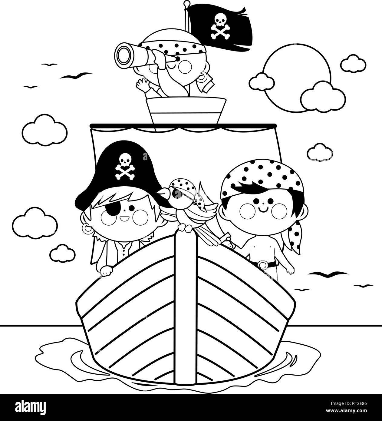 Black And White Ship Stock Photos Amp Black And White Ship