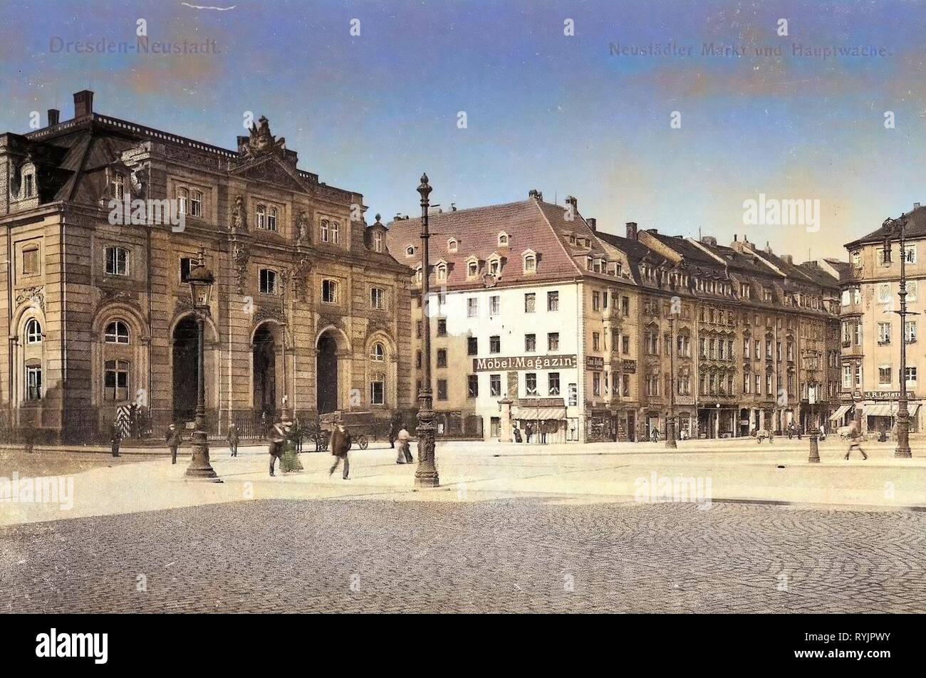 Mobel Dresden Kaufpark