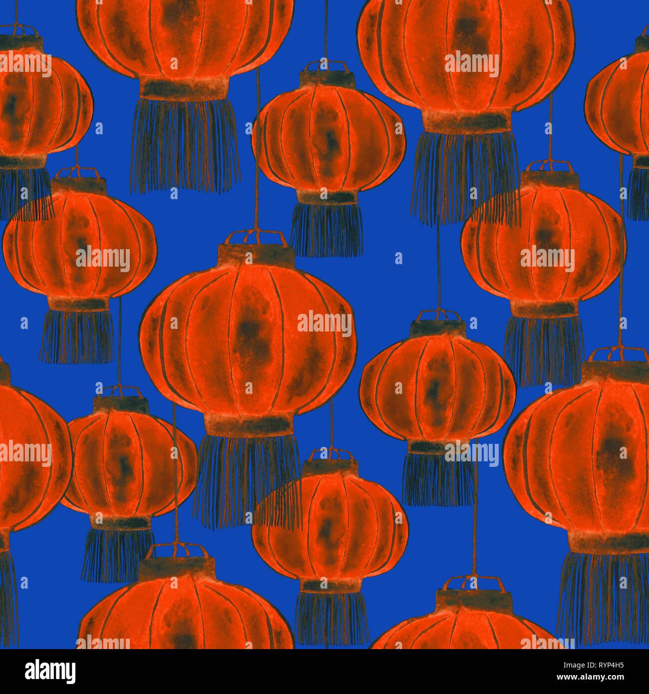 chinese lanterns sky lantern