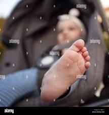 Foot Stock & - Alamy