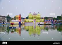 Kolkata City Stock & - Alamy