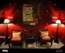 Rock Santos Stock & - Alamy