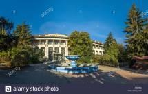Forgotten Palace Stock &