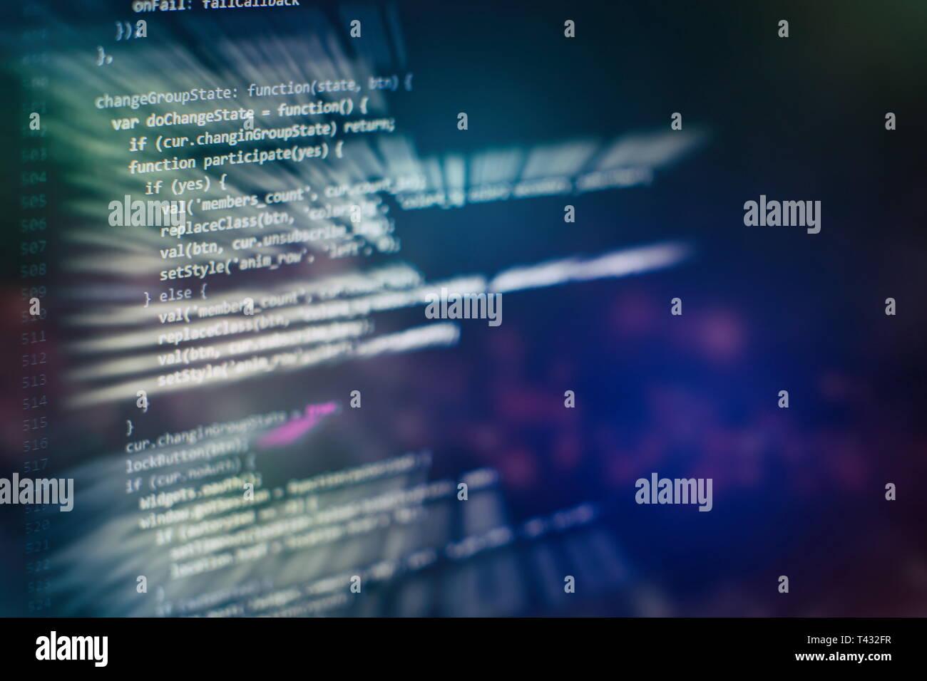 Web Log Analyzer Nihuo