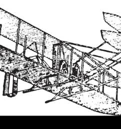 aeroplane is a powered and fixed wing aircraft that is propelled airplane wing diagram a powered fixedwing aircraft [ 1300 x 867 Pixel ]