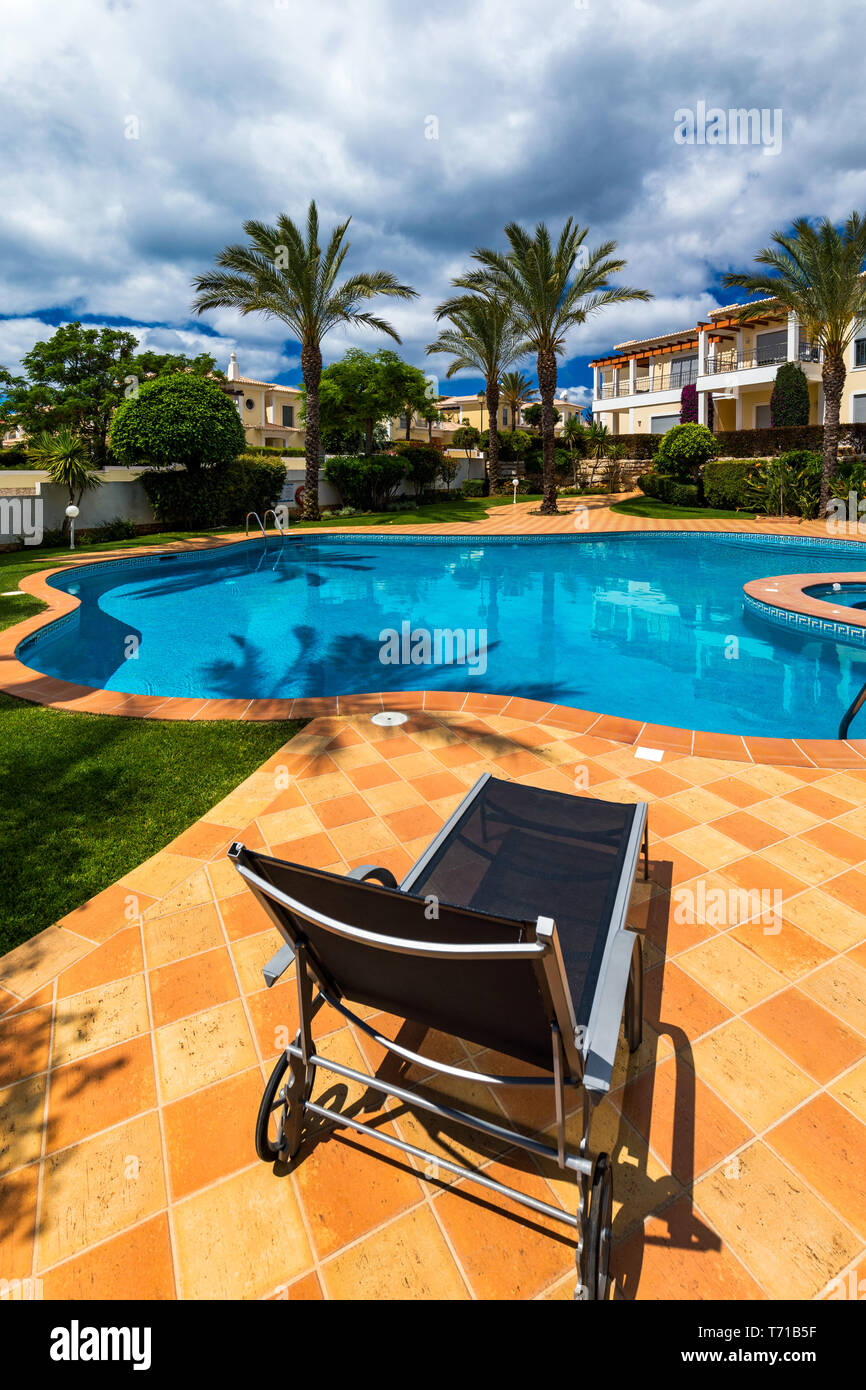 Chairs For Pool Great Backyard With Swimming Pool Hot Tub And Lounge Chairs