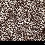 Leopard Seamless Texture Animal Fabric Print Decor Leopard Print Wallpaper Stock Photo Alamy