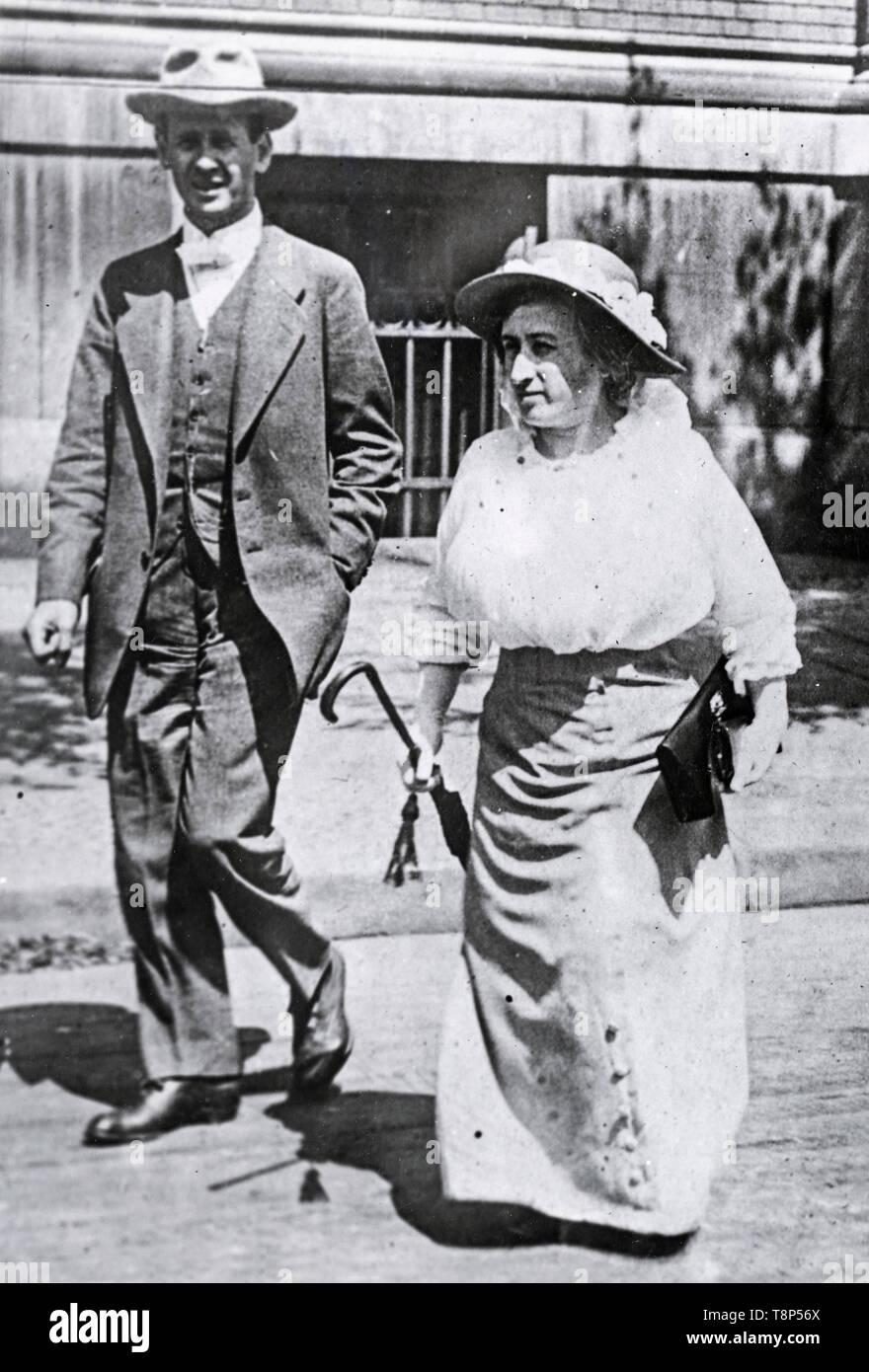 Rosa Luxemburg Et Karl Liebknecht : luxemburg, liebknecht, Luxemburg, Resolution, Stock, Photography, Images, Alamy